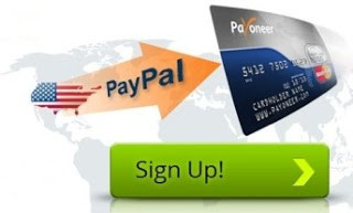 Payoneer to PayPal Money Withdrawal in Bangladesh